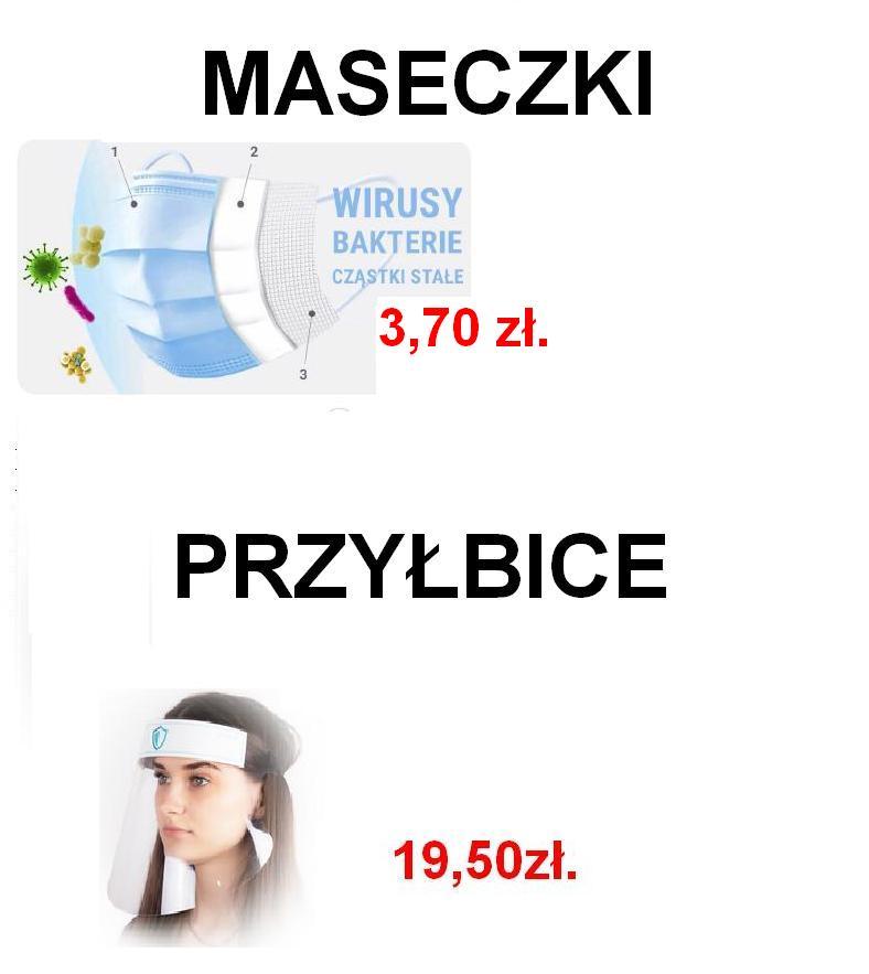 $zdjecie